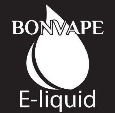 Bonvape