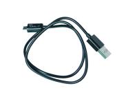Tesla USB cable