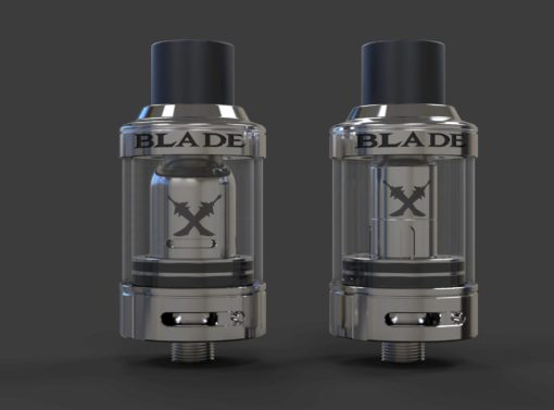Blade 24