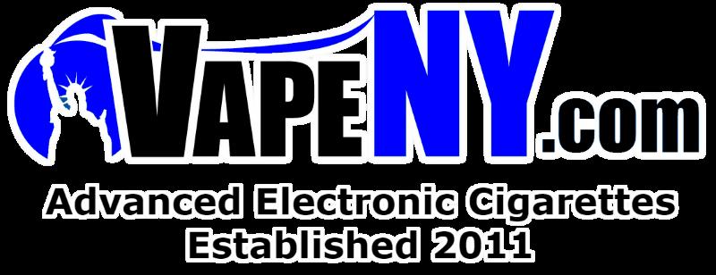 Vape NY | Online Store |