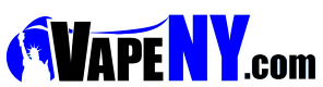 Vape NY | Online Store